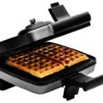 beste wafelijzer voor brusselse wafels FriFri BMC3000 Twins