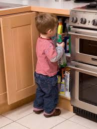 giftige-stoffen-keuken