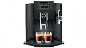 koffie maken energie besparen