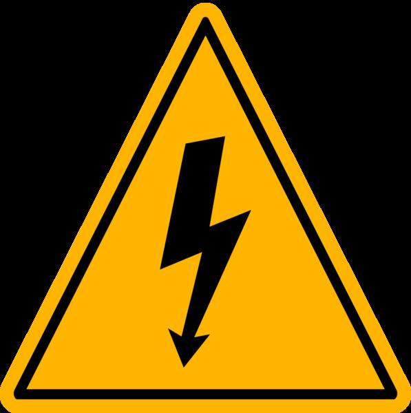 Veilig elektrische keuken apparaten gebruiken