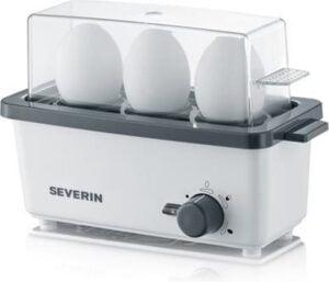 Eierkoker voor 3 eieren Severin EK 3161 – Eierkoker