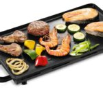Goedkope tafelgrill Princess Economy Table Chef 102209