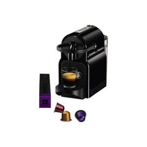 Beste goedkope nespresso machine Magimix Nespresso Inissia M105