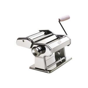 Goedkope pastamachine Inno Cuisinno Pastamachine – 150mm