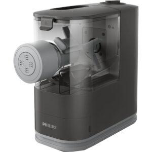 Elektrische pastamachine Philips Viva Pasta maker HR2334/12