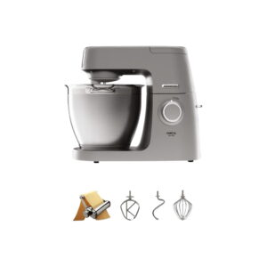 Multifunctionele keukenmachine Kenwood Chef Elite XL KVL6330S