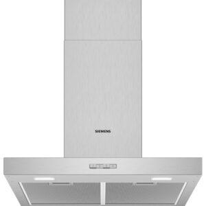 Beste afzuigkap 60 cm Siemens LC66BBC50