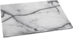 Marmeren snijplank Judge – Marmeren Snijplank/Plaat