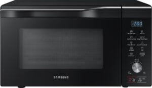 Beste koop Samsung combimagnetron Samsung MC32K7055CK