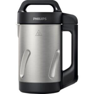 Philips soepmaker Philips Viva HR2203/80