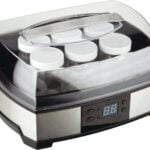 Contactgrill met verwisselbare platen Tefal Snack Collection SW854D