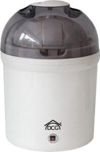 Goedkope yoghurtmaker DCG Elektrische Yoghurtmaker