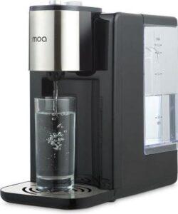 Beste heetwaterdispenser algemeen MOA Heetwaterdispenser
