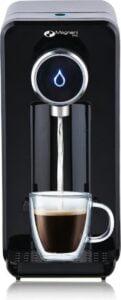 Ook een goede instant waterkoker Magnani Kokend Water Dispenser