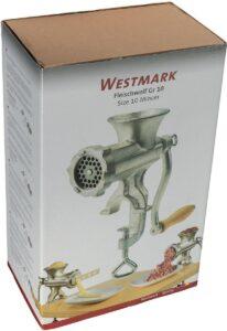 Hand vleesmolen Westmark Classic Vleesmolen