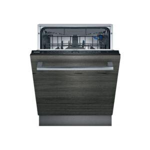 Beste inbouw model Siemens SN65EX56CN – iQ500 – Vaatwasser – Inbouw